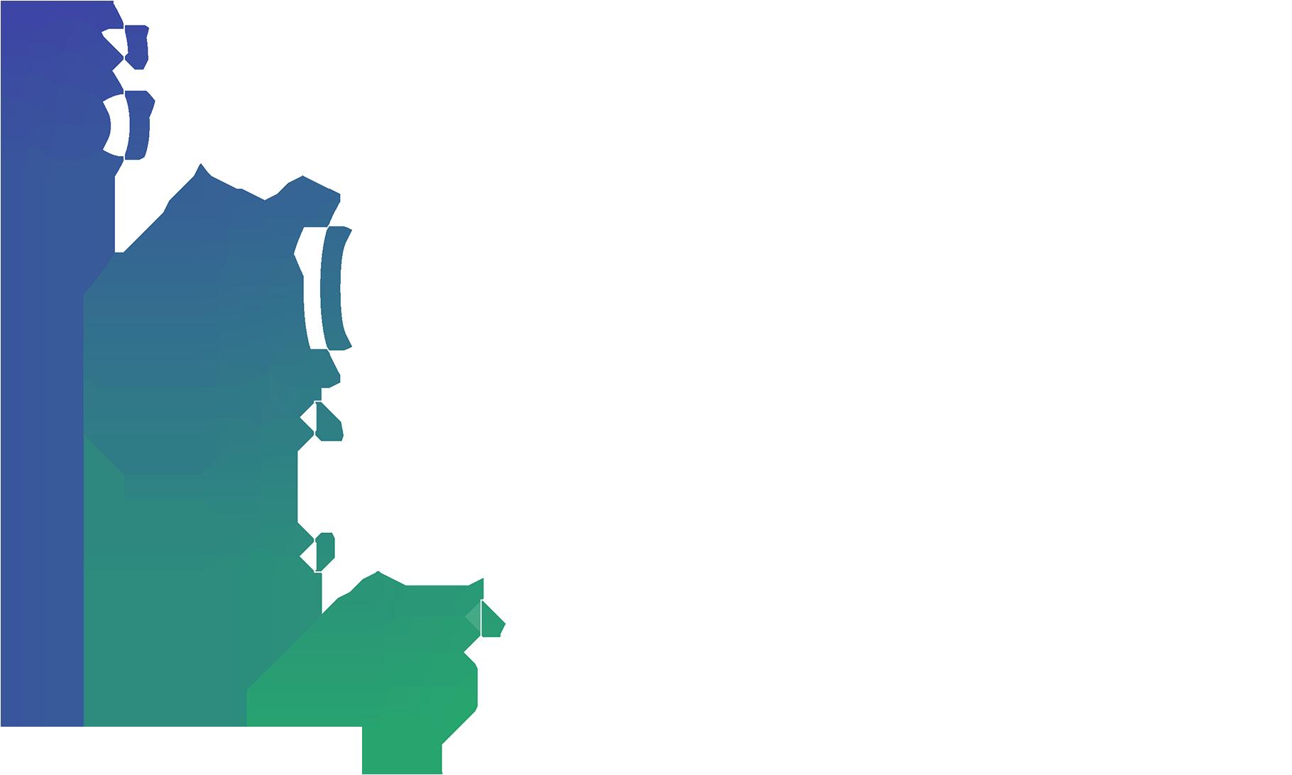 Festival de cine asiático